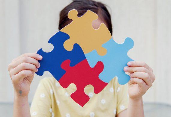 Educação Inclusiva – BRComunica